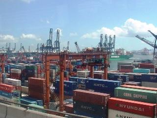 050126china_trade