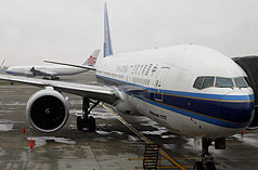 050129airplane