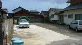 050811mituboueki