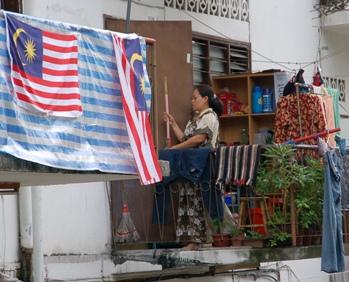 060912flag2