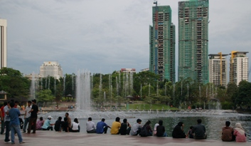 060912park