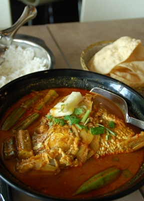 061007curry