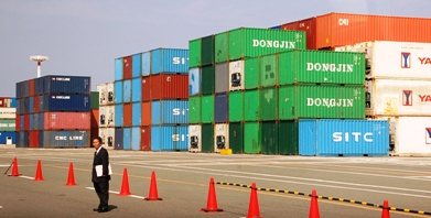 061012container